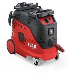 Odkurzacz Przemysłowy Flex VCE 33 L AC 444111