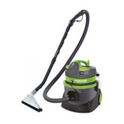 Odkurzacz specjalny Cleancraft flexCAT116 PD