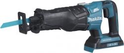 Akumulatorowa piła posuwowa Makita DJR360Z 2x18V