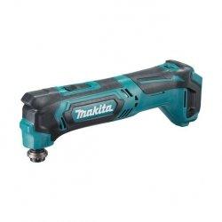 Urządzenie wielofunkcyjne Makita TM30DZKX1 10.8V