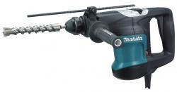 Młotowiertarka Makita HR3200C SDS-PLUS z opcją kucia 850 W