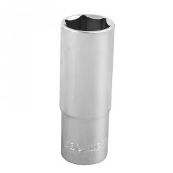 Nasadka sześciokątna wydłużona Proline 18613 1/2 13mm
