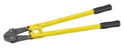 Nożyce do prętów rękojeść rurowa Stanley 600mm 1-17-752