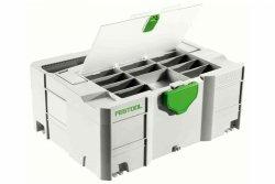 Systainer Festool T-LOC DF SYS 2 TL-DF 497852