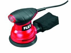 Rotacyjna szlifierka mimośrodowa Flex XS 713 334111