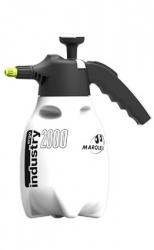 Opryskiwacz manualny Marolex Industry Ergo 2000