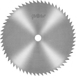 Piła tarczowa GLOBUS 500x30x3.2 60z KB