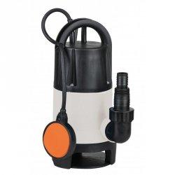 Pompa zanurzeniowa z wyłącznikiem pływakowym Vulcan Concept VPB4002 400W