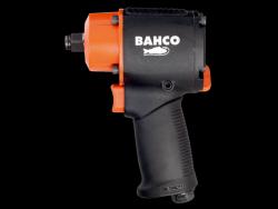 Klucz pneumatyczny udarowy Bahco BPC813 1/2 678 NM