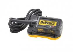 Adapter sieciowy DeWALT DCB500 XR FLEXVOLT, przewód 3,2m