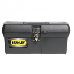 Skrzynka narzędziowa Stanley Metal Latch 16 94857