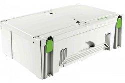 MAXI - SYSTAINER Festool SYS MAXI 2 492582