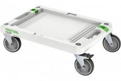 Wózek transportowy Festool SYS-Cart RB-SYS 495020