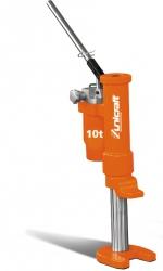 Hydrauliczny podnośnik maszynowy Unicraft HMH 10