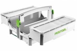 SYS-StorageBox SYS-SB Festool 499901