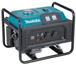 Agregat prądotwórczy Makita EG2850A  2,8kW