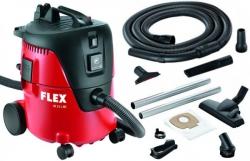 Odkurzacz kompaktowy FLEX VC 21 L MC 230 CEE 1250W 405418