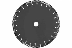 Tarcza diamentowa Festool ALL-D 125 PREMIUM 769154