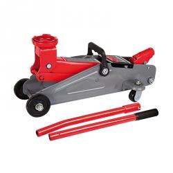 Hydrauliczny podnośnik podłogowy Proline 46920 2t
