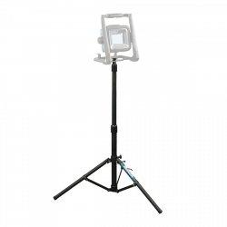 Statyw do latarki budowlanej DML805 Makita GM00001381