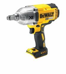Klucz udarowy DeWalt  DCF899HN  18V- bez akumulatora i ładowarki