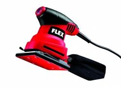 Szlifierka oscylacyjna Flex MS 713  332380