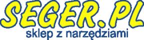 Sklep z Narzędziami - SEGER.PL