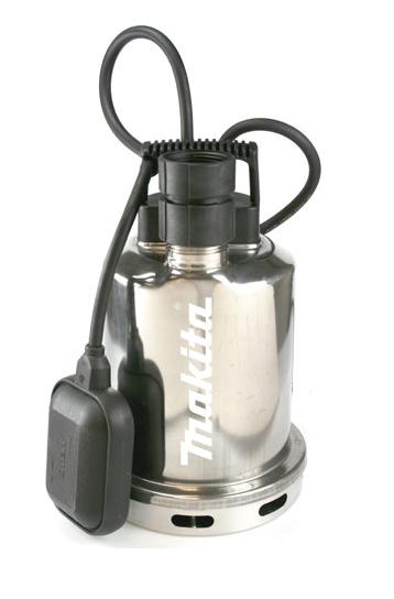 Elektryczna pompa zanurzeniowa Makita PF4001