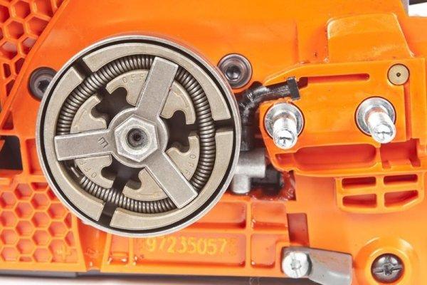Pilarka spalinowa Oleo Mac GS 440 3.2 KM