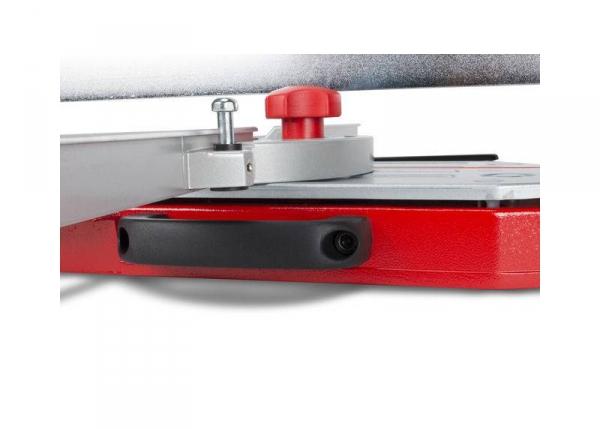 Funkcyjna przecinarka do płytek ceramicznych Rubi TP-66-S 12954