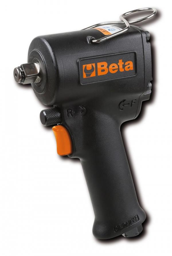 """Klucz udarowy dwukierunkowy kompaktowy Beta 1927XM 1/2"""" 770NM"""