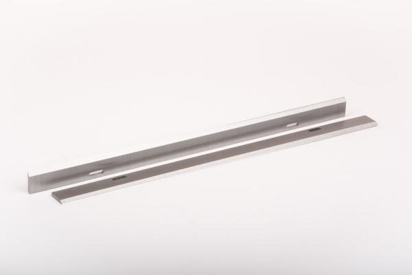 Noże zapasowe do DW733 typ 2 DeWalt DE7330