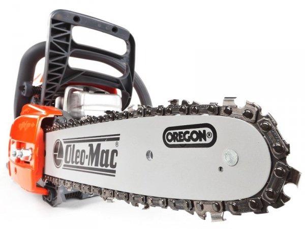 Pilarka spalinowa Oleo Mac GS 350 C 2.2 KM