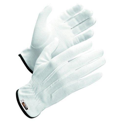 Rękawice do prac ogólnych Worksafe L70-728 (Tango Plain)