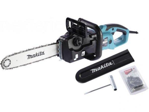 Pilarka elektryczna Makita UC3550AP 2000W