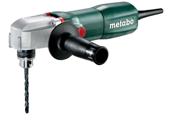 Wiertarka kątowa Metabo WBE 700 600512000