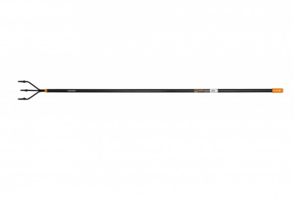 Kultywator Solid Fiskars 1016034