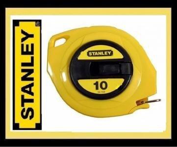 Miara zwijana Stanley 10m