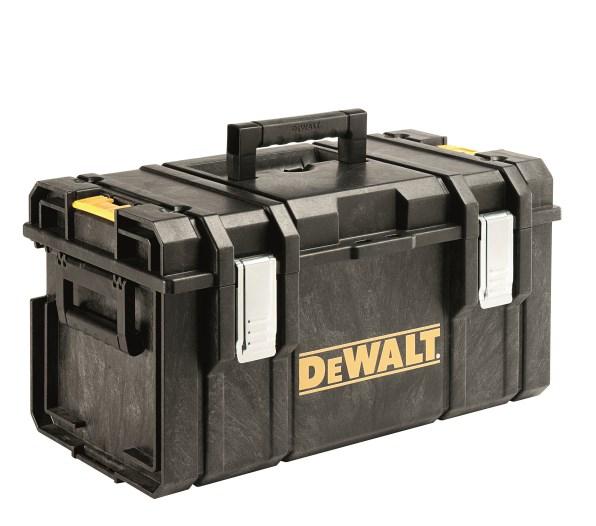 Skrzynia narzędziowa DeWALT DS300 70-322