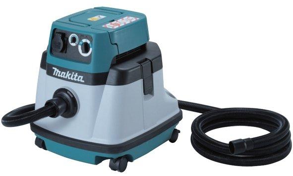 Odkurzacz przemysłowy Makita VC2510LX1 1050W