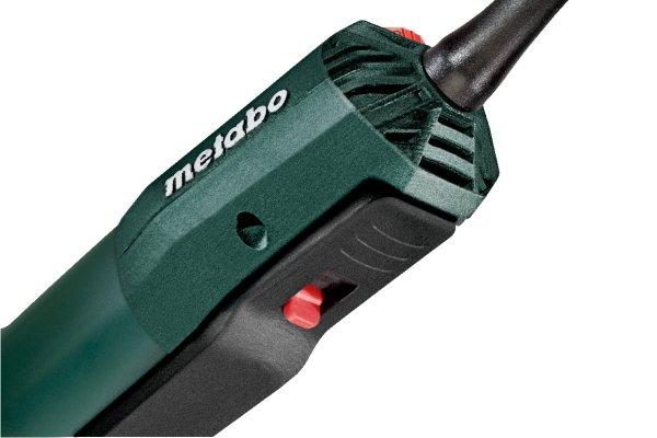 Szlifierka prosta Metabo GEP 950 G Plus 600627000