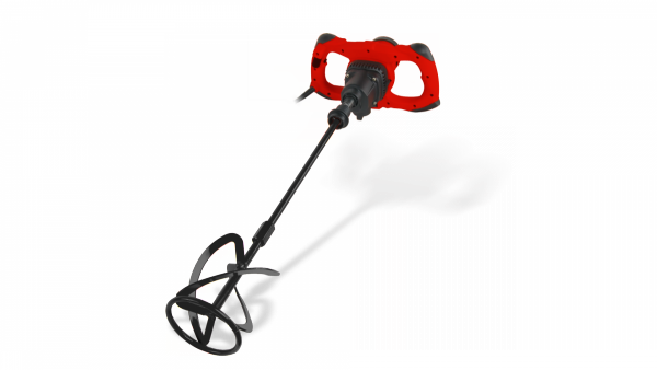 Mieszarka RUBIMIX-16 ERGOMAX Rubi 1600W (24994)