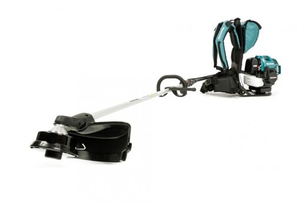 Plecakowa kosa spalinowa Makita 4-SUW. EM4350RH 2,1KM
