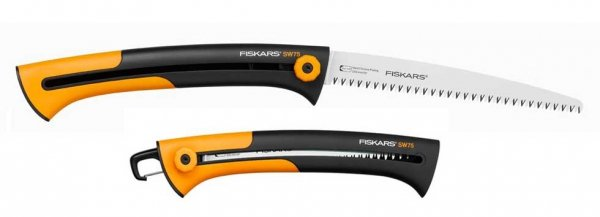 Piła do gałęzi Fiskars SW75 (L) Xtract 1000614