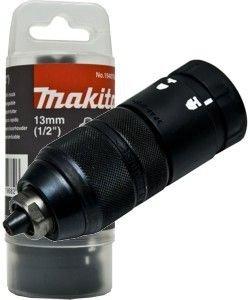Uchwyt samozaciskowy Makita do HR2450T