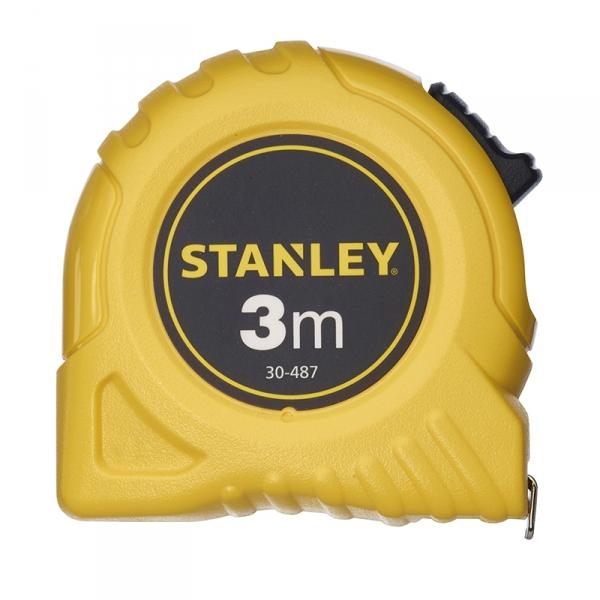 Miara zwijana Stanley 3m