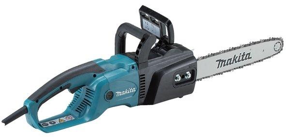 Pilarka elektryczna Makita UC3550A 2000W