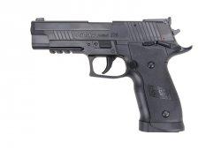 Replika pistoletu G226