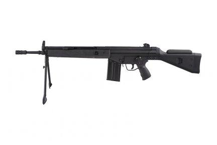 Replika karabinu CA-SG1 Taktik Rifle II (CA010M)