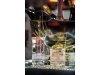 Lyngby Glass BRILLANTE Kryształowe Szklanki do Whisky, Drinków 340 ml 6 Szt.